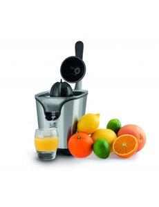 Fritel Fritel CP 4177 - Citruspers