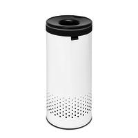 Wasbox - 35 liter