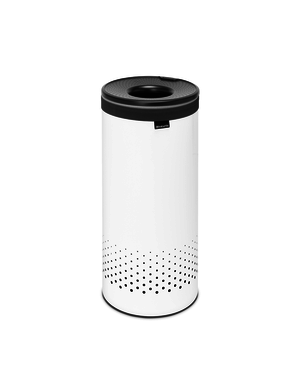 Brabantia Wasbox - 35 liter