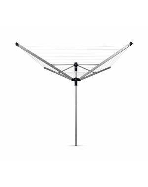 Brabantia Droogmolen Lift O Matic Advance 60 meter + grondanker
