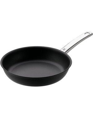 WMF Steak Profi Koekenpan - 24 cm