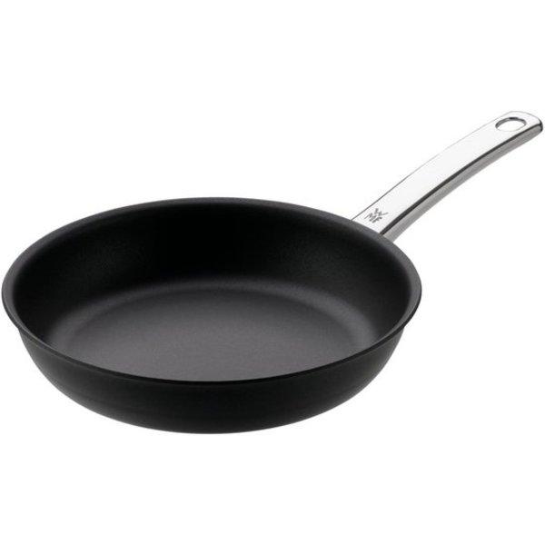WMF WMF Steak Profi Koekenpan - 24 cm