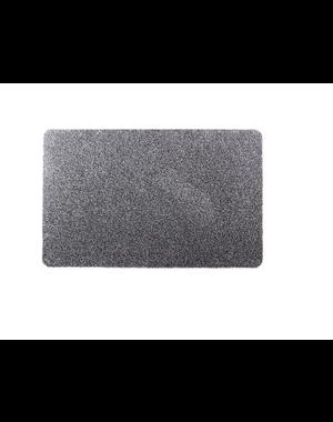 Cleanwalk Droogloopmat - 60 x 100 cm - 638/grijs
