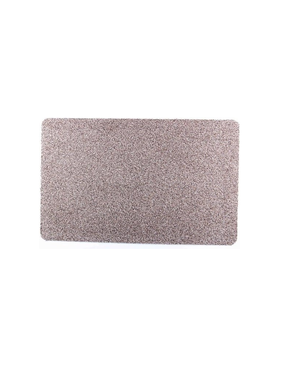 Cleanwalk Droogloopmat - 60 x 100 cm - 631/beige