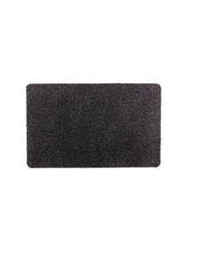 Cleanwalk Droogloopmat - 60 x 100 cm - 635/basalt