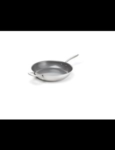 Habonne Ecovite Koekenpan - 30 cm