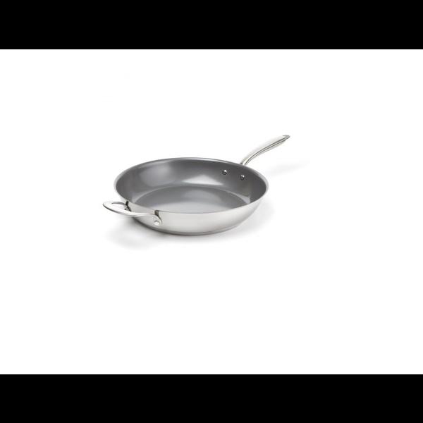 Habonne Habonne Ecovite Koekenpan - 30 cm