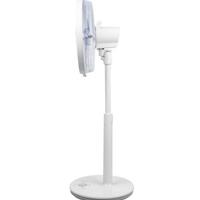 Vento 14 Silent ventilator - 107 cm