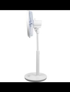 Eurom Vento 14 Silent ventilator - 107 cm