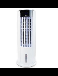 Stylies Air and Me Polair ventilator - 74 cm