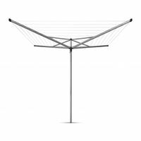 Droogmolen Essential - incl. betonanker - 40m