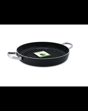 Greenpan Essentials Keramische Grillpan - 28 cm