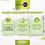 Greenpan Greenpan Essentials Keramische Grillpan - 28 cm