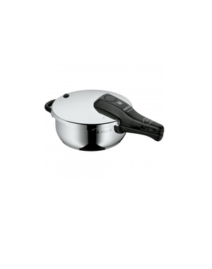 WMF Perfect RDS Snelkookpan - 3 liter - RVS