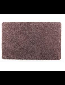 Cleanwalk Droogloopmat - 60 x 100 cm - 637/taupe