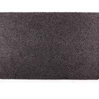 Droogloopmat - 60 x 100 cm - 630/antraciet