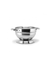 Habonne Robust Au-Bain-Marie Pan - 20 cm