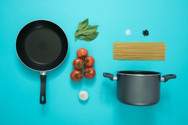 6 tips voor het vinden van de ideale pannenset