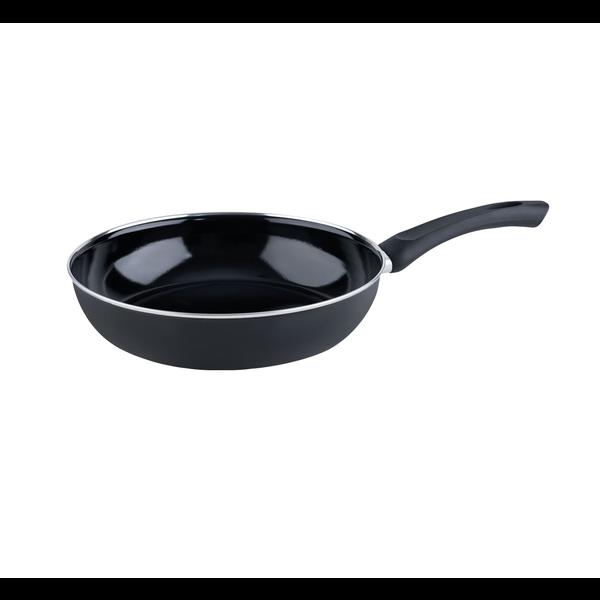 RIESS RIESS Gourmet Koekenpan - 28 cm - Emaille