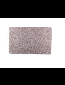 Cleanwalk Droogloopmat - 50 x 80 cm - 631/beige