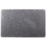 Droogloopmat - 50 x 80 cm - 638/grijs