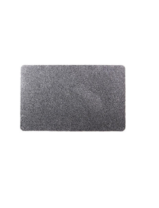 Cleanwalk Droogloopmat - 50 x 80 cm - 638/grijs