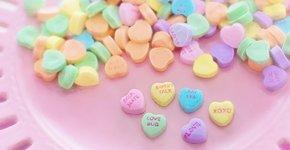 4 tips voor het creëren van een onvergetelijke Valentijn
