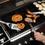 BergHOFF BergHOFF Essentials barbecueset in aluminium koffer - 33 delig