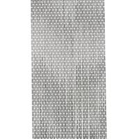 Vliegengordijn Tube - Grijs