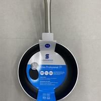 Professional Koekenpan - 24 cm