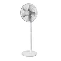 Vento 16SR ventilator - 134 cm