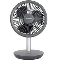 Vento Cordless Fan ventilator - 27,5 cm