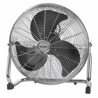 HVF18-2 ventilator - 55 cm