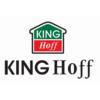 KINGHOFF