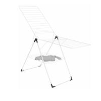 Droogrek T model - 20 meter - Ivoor