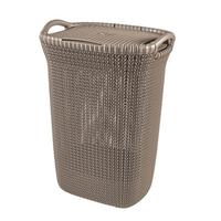 Wasbox - 57 liter
