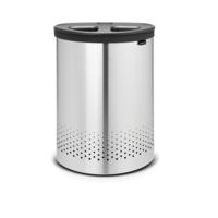 Wasbox - 55 liter