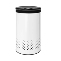 Wasbox - 60 liter
