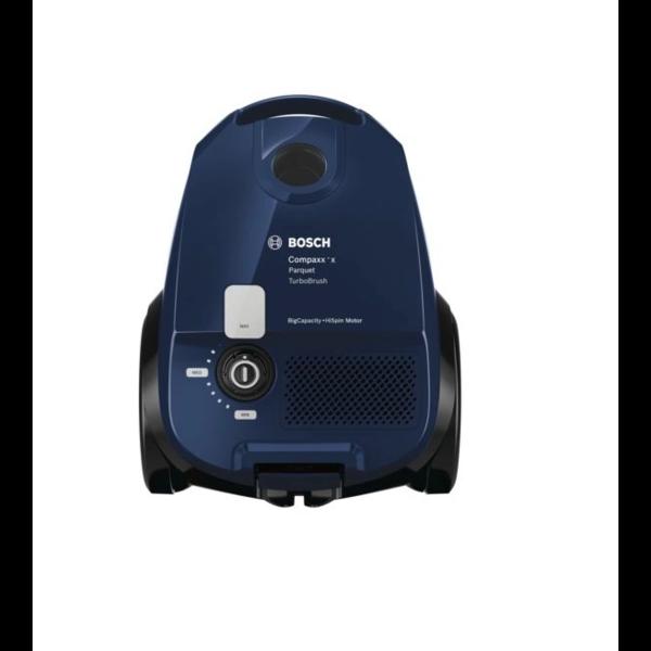 Bosch Bosch BZGL2B316 Compaxx'x - Stofzuiger