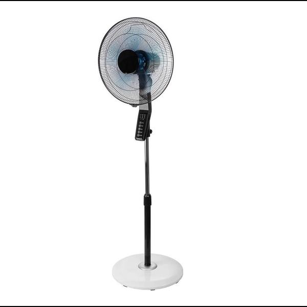 Eurom Eurom XVT-16S ventilator - 149 cm