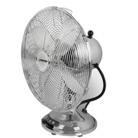 VTM12 ventilator - 41 cm