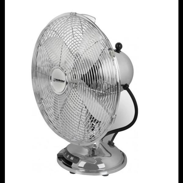 Eurom Eurom VTM12 ventilator - 41 cm