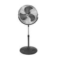 HVF18S-2 ventilator - 133 cm