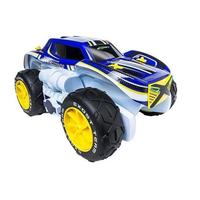 Exost RC Aquajet - Bestuurbare auto