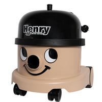 Henry HVR170 40 jaar - Limited Edition - Sandstone 7 ltr.
