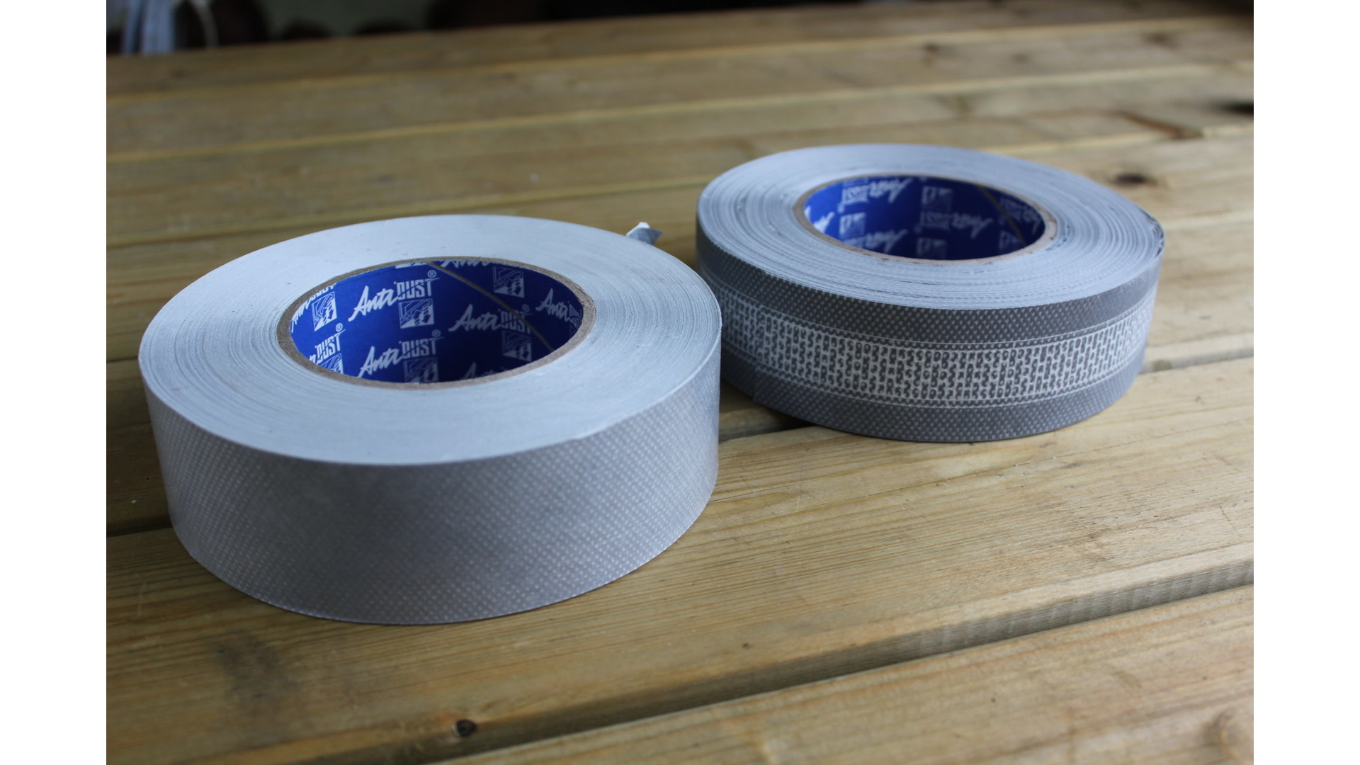 Polycarbonaat Tape