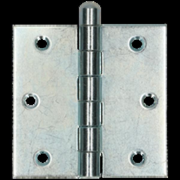 Scharnier 7.6 cm