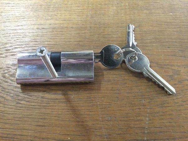 Cilinder 35/35mm