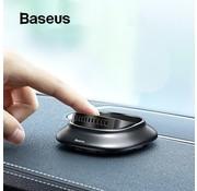 Baseus Baseus Mini Auto Luchtverfrisser