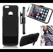 iPhone 11 Pro Sport & Ren riemclip hoes